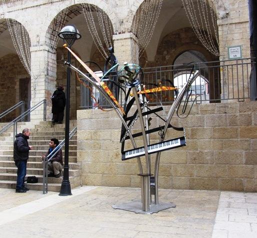 art sculpture image
