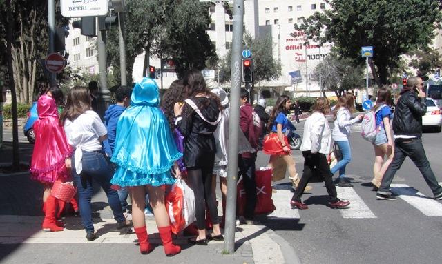 "Image ""costumes"""