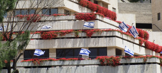 """picture Israeli flags"", ""image flags"", ""photo Israeli flags"""