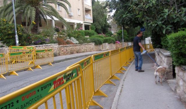 """image street"", ""picture street Netanyahu"", ""photo street"""