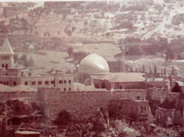 """""""picture Al Quds"""", """"photo Al Quds"""", """"Al Quds image"""""""