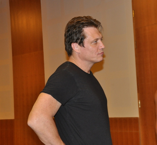 """picture Holt McCallany"", ""photo Holt McCallany"", ""image Holt McCallany"""