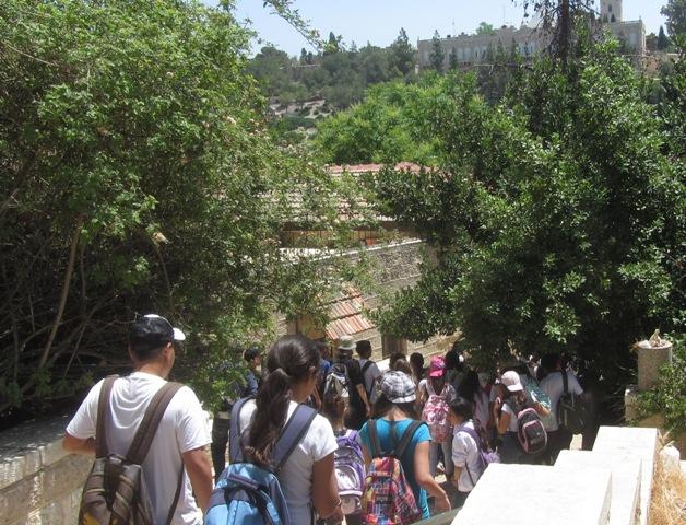 """photo Jerusalem"",""image Yemin Moshe"", ""Picture Jerusalem Day"""