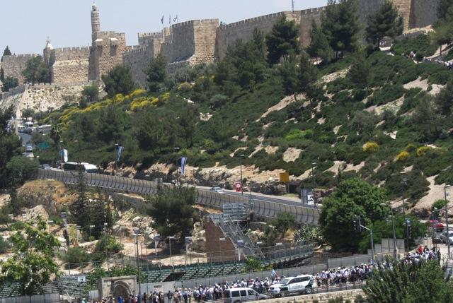 """picture Al; Quds"", ""image J Street"", ""photo Jerusalem"""