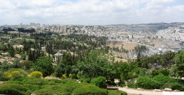 """picture east Jerusalem"",""photo Jerusalem"" ,""image Jerusalem"""