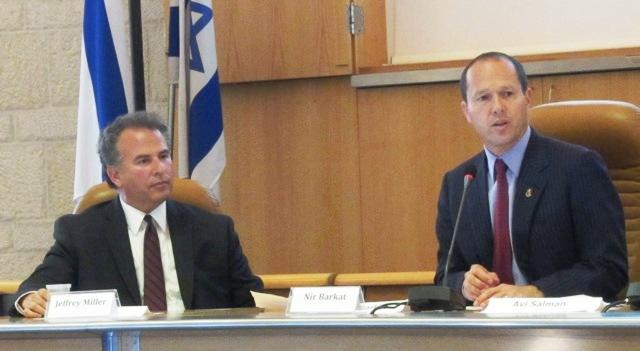 """""""picture Nir Barkat"""",""""photo Jerusalem mayor"""",""""image mayor Jerusalem"""""""