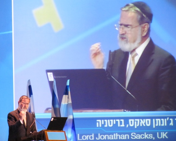 """picture Jonathon Sacks'"" ,""photo Rabbi Sacks"",""image Chief Rabbi Sacks"""