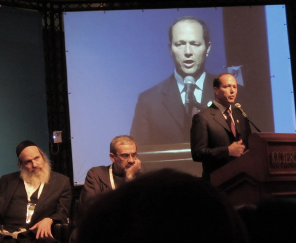 """photo Nir Barkat"", ""image Jerusalem mayor'. Picture mayor Jerusalem"""