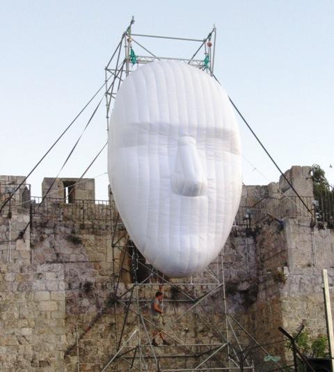 """""""picture Jerusalem light festival"""", """"image face"""", """"photo Jerusalem"""""""