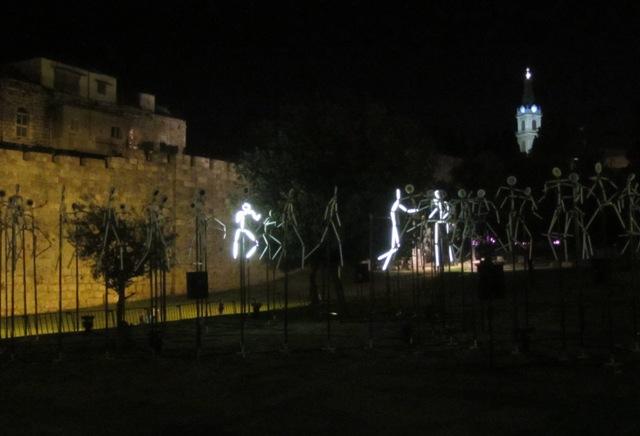 """""""picture Jerusalem"""", """"image light"""", """"photo old city"""""""