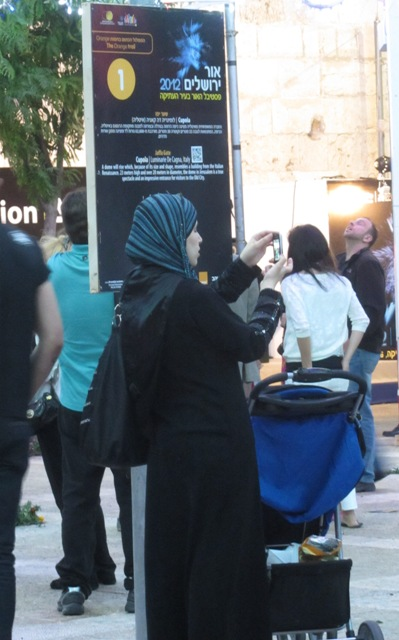 """""""picture Jerusalem"""", """"image aparheid"""", """"photo Arab woman"""""""