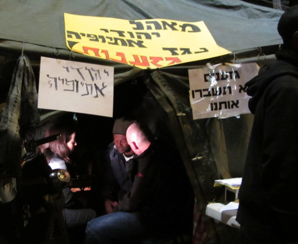 """photo tent"" , ""image protest tent"", ""picture tent"""