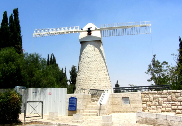 """photo windmill"", ""image windmill"""