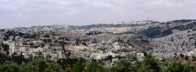 """""""picture Jerusalem"""", 'Photo Jerusalem"""", Image Jerusalem"""""""