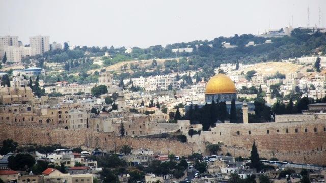 """picture Jerusalem"", ""image Jerusalem"", ""photo Al Quds"