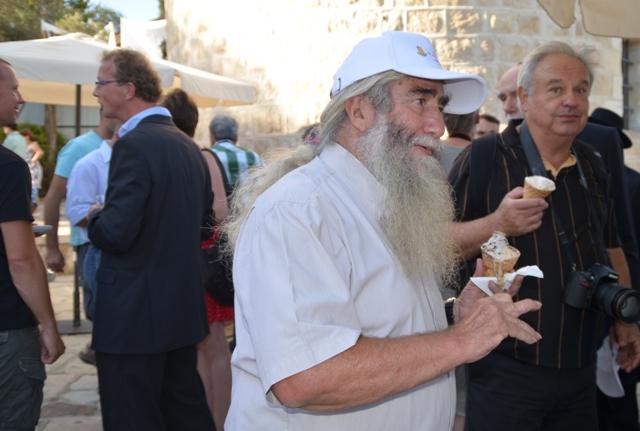 Pepe Allaou