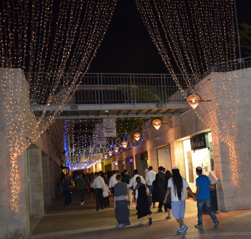 """ramadan photos"", ""image Ramadan"" , ""picture Mamilla Mall"