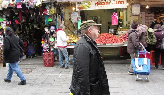 """""""photo Natan Sharansky"""""""